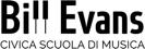 Logo Bill Evans